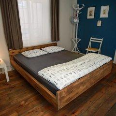 Отель Canape Connection Guest House Болгария, София - отзывы, цены и фото номеров - забронировать отель Canape Connection Guest House онлайн сейф в номере
