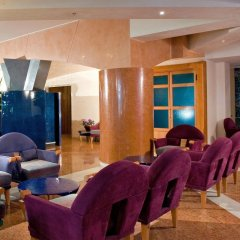 Отель Terme Orvieto Италия, Абано-Терме - отзывы, цены и фото номеров - забронировать отель Terme Orvieto онлайн питание