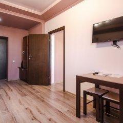 Гостиница Art Suites Underpub Украина, Одесса - отзывы, цены и фото номеров - забронировать гостиницу Art Suites Underpub онлайн удобства в номере