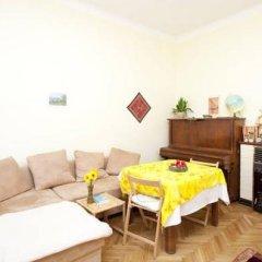 Отель Your sunny, central and quiet home Австрия, Вена - отзывы, цены и фото номеров - забронировать отель Your sunny, central and quiet home онлайн фото 2