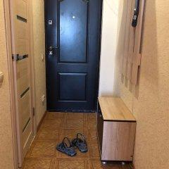 Апартаменты Apartment on Lysaya Gora 36-2a Green Area 3 Сочи удобства в номере