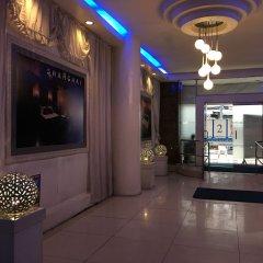 Отель Paradis Филиппины, Манила - отзывы, цены и фото номеров - забронировать отель Paradis онлайн интерьер отеля