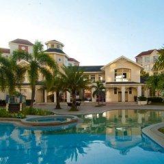 Отель Bellini Suites at Presidio Lakefront бассейн фото 3