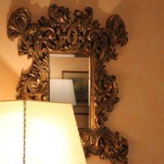 Отель Tenuta I Massini Италия, Эмполи - отзывы, цены и фото номеров - забронировать отель Tenuta I Massini онлайн ванная фото 3