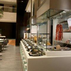 Отель Centro Sharjah ОАЭ, Шарджа - - забронировать отель Centro Sharjah, цены и фото номеров помещение для мероприятий