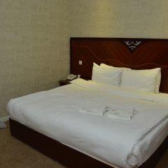Отель Astoria Hotel Азербайджан, Баку - 6 отзывов об отеле, цены и фото номеров - забронировать отель Astoria Hotel онлайн комната для гостей