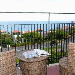 Отель Enotel Quinta Do Sol Португалия, Фуншал - 1 отзыв об отеле, цены и фото номеров - забронировать отель Enotel Quinta Do Sol онлайн пляж