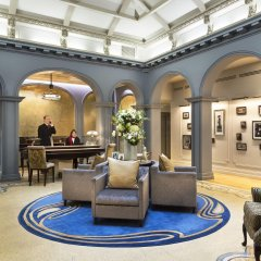 Отель Апарт-отель La Clef Louvre Paris Франция, Париж - отзывы, цены и фото номеров - забронировать отель Апарт-отель La Clef Louvre Paris онлайн спа