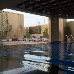 Отель HiGuests Vacation Homes - Icon 2 бассейн фото 2