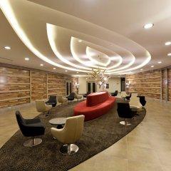 Paloma Oceana Resort Турция, Сиде - 1 отзыв об отеле, цены и фото номеров - забронировать отель Paloma Oceana Resort онлайн фото 8
