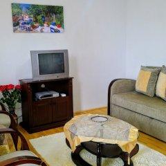 Uzumlu Apart Турция, Патара - отзывы, цены и фото номеров - забронировать отель Uzumlu Apart онлайн комната для гостей фото 3