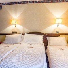 Hotel Petit Prince детские мероприятия фото 2