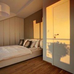 Отель Rybna 9 Apartments Чехия, Прага - отзывы, цены и фото номеров - забронировать отель Rybna 9 Apartments онлайн фото 9