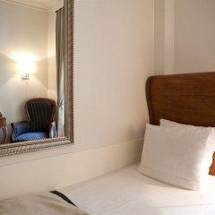Отель Best Western Hotel Hebron Дания, Копенгаген - 2 отзыва об отеле, цены и фото номеров - забронировать отель Best Western Hotel Hebron онлайн детские мероприятия фото 2