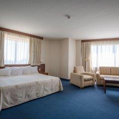 Отель Park Hotel ex. Best Western Park Hotel Болгария, Варна - отзывы, цены и фото номеров - забронировать отель Park Hotel ex. Best Western Park Hotel онлайн комната для гостей фото 4