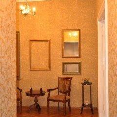 Гостиница Old Town Apartments Украина, Львов - отзывы, цены и фото номеров - забронировать гостиницу Old Town Apartments онлайн развлечения