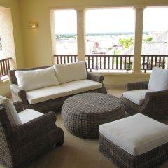 Отель Fishing Lodge Cap Cana Доминикана, Пунта Кана - отзывы, цены и фото номеров - забронировать отель Fishing Lodge Cap Cana онлайн комната для гостей