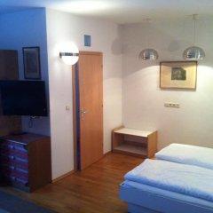 Отель Sparerhof Италия, Терлано - отзывы, цены и фото номеров - забронировать отель Sparerhof онлайн удобства в номере фото 2
