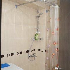Апартаменты Optima Apartments Avtozavodskaya Москва фото 6