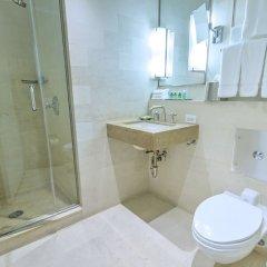 Отель The Wyndham Midtown 45 ванная