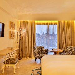 2Ciels Boutique Hotel & SPA комната для гостей фото 2