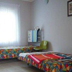 Гостиница Приза Отель в Сочи отзывы, цены и фото номеров - забронировать гостиницу Приза Отель онлайн фото 4