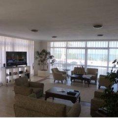 Albayrak Apart Hotel Чешме интерьер отеля фото 3