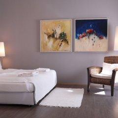 Отель Bergland Hotel Австрия, Зальцбург - отзывы, цены и фото номеров - забронировать отель Bergland Hotel онлайн комната для гостей фото 12