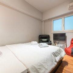 Отель Cozy Athenian Apartment Греция, Афины - отзывы, цены и фото номеров - забронировать отель Cozy Athenian Apartment онлайн детские мероприятия