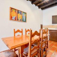 Отель Casa Payesa - Authentic Ibizan style Испания, Эс-Канар - отзывы, цены и фото номеров - забронировать отель Casa Payesa - Authentic Ibizan style онлайн
