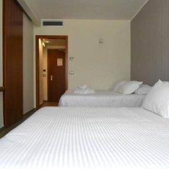 Отель d'Aragona Италия, Конверсано - отзывы, цены и фото номеров - забронировать отель d'Aragona онлайн комната для гостей фото 5