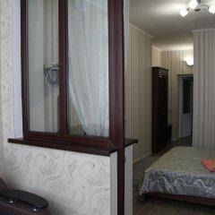 Гостиница Эргес в Анапе отзывы, цены и фото номеров - забронировать гостиницу Эргес онлайн Анапа детские мероприятия фото 2