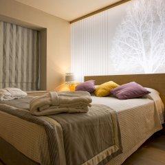 Отель Eden Roc Resort Hotel Греция, Родос - отзывы, цены и фото номеров - забронировать отель Eden Roc Resort Hotel онлайн комната для гостей фото 4