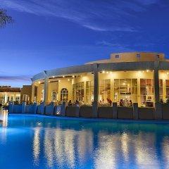 Prima Life Makadi Hotel бассейн фото 3