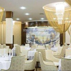 Президент-Отель Минск помещение для мероприятий