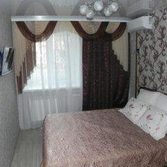 Гостиница Mindal в Уссурийске отзывы, цены и фото номеров - забронировать гостиницу Mindal онлайн Уссурийск комната для гостей фото 2