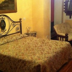Отель Villa Toscanini Стреза интерьер отеля фото 2