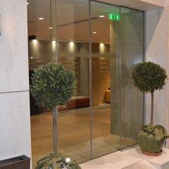 Отель Best Western Amazon Hotel Греция, Афины - 3 отзыва об отеле, цены и фото номеров - забронировать отель Best Western Amazon Hotel онлайн интерьер отеля фото 3
