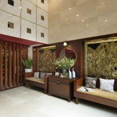 Отель Au Coeur dHanoi Boutique Hotel Вьетнам, Ханой - отзывы, цены и фото номеров - забронировать отель Au Coeur dHanoi Boutique Hotel онлайн фото 3