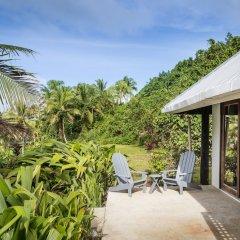 Отель Wellesley Resort Фиджи, Вити-Леву - отзывы, цены и фото номеров - забронировать отель Wellesley Resort онлайн фото 7