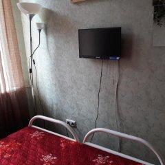 Гостиница Moscow River Hostel в Москве 4 отзыва об отеле, цены и фото номеров - забронировать гостиницу Moscow River Hostel онлайн Москва удобства в номере
