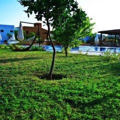 Hotel Asiyan фото 4