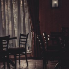 Гостиница Мини-Отель МДК в Санкт-Петербурге 10 отзывов об отеле, цены и фото номеров - забронировать гостиницу Мини-Отель МДК онлайн Санкт-Петербург питание фото 2