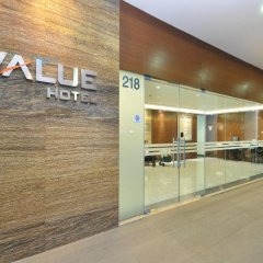 Value Hotel Balestier фото 2
