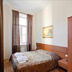 Admiral Mini Hotel Санкт-Петербург комната для гостей фото 4