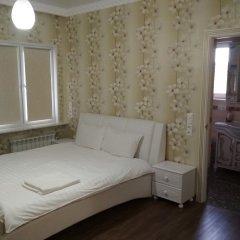 Гостиница Востряково комната для гостей