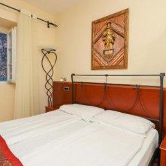 Отель Splendido Черногория, Доброта - отзывы, цены и фото номеров - забронировать отель Splendido онлайн фото 18
