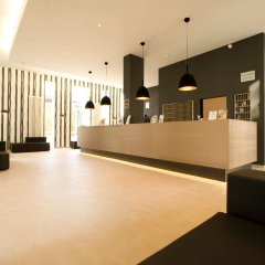 Best Western Hotel am Spittelmarkt спа фото 2
