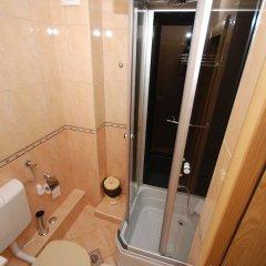 Отель Springs Черногория, Будва - отзывы, цены и фото номеров - забронировать отель Springs онлайн сауна