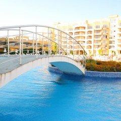 Отель Menada Grand Resort Apartments Болгария, Дюны - отзывы, цены и фото номеров - забронировать отель Menada Grand Resort Apartments онлайн фото 10
